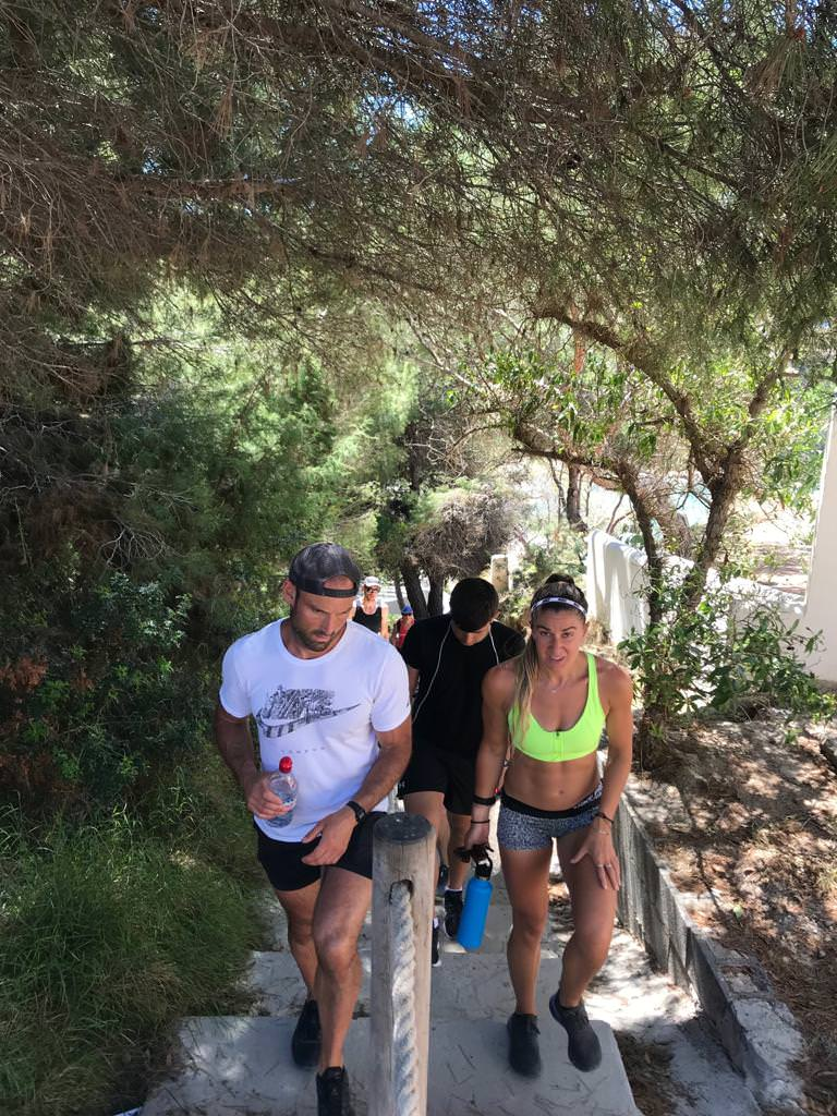 Grace Brown Fitness in Ibiza Life Projects2.jpg