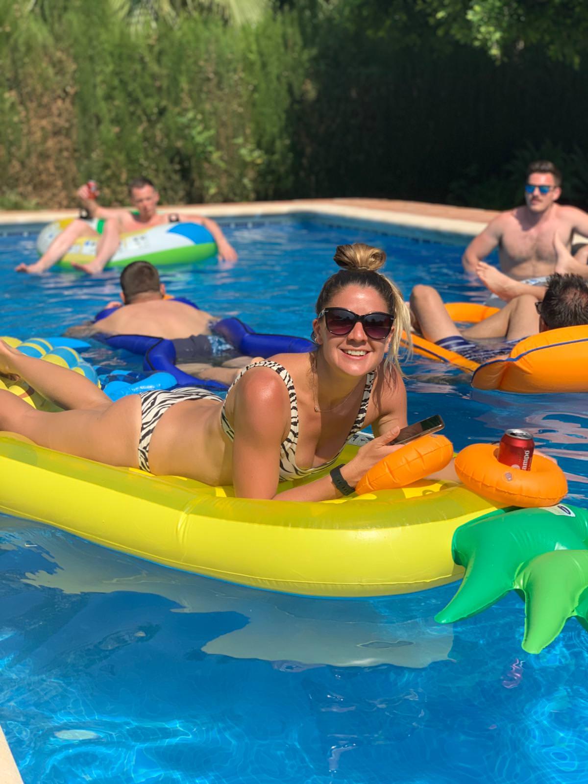 Grace Brown Fitness in Ibiza3.jpg