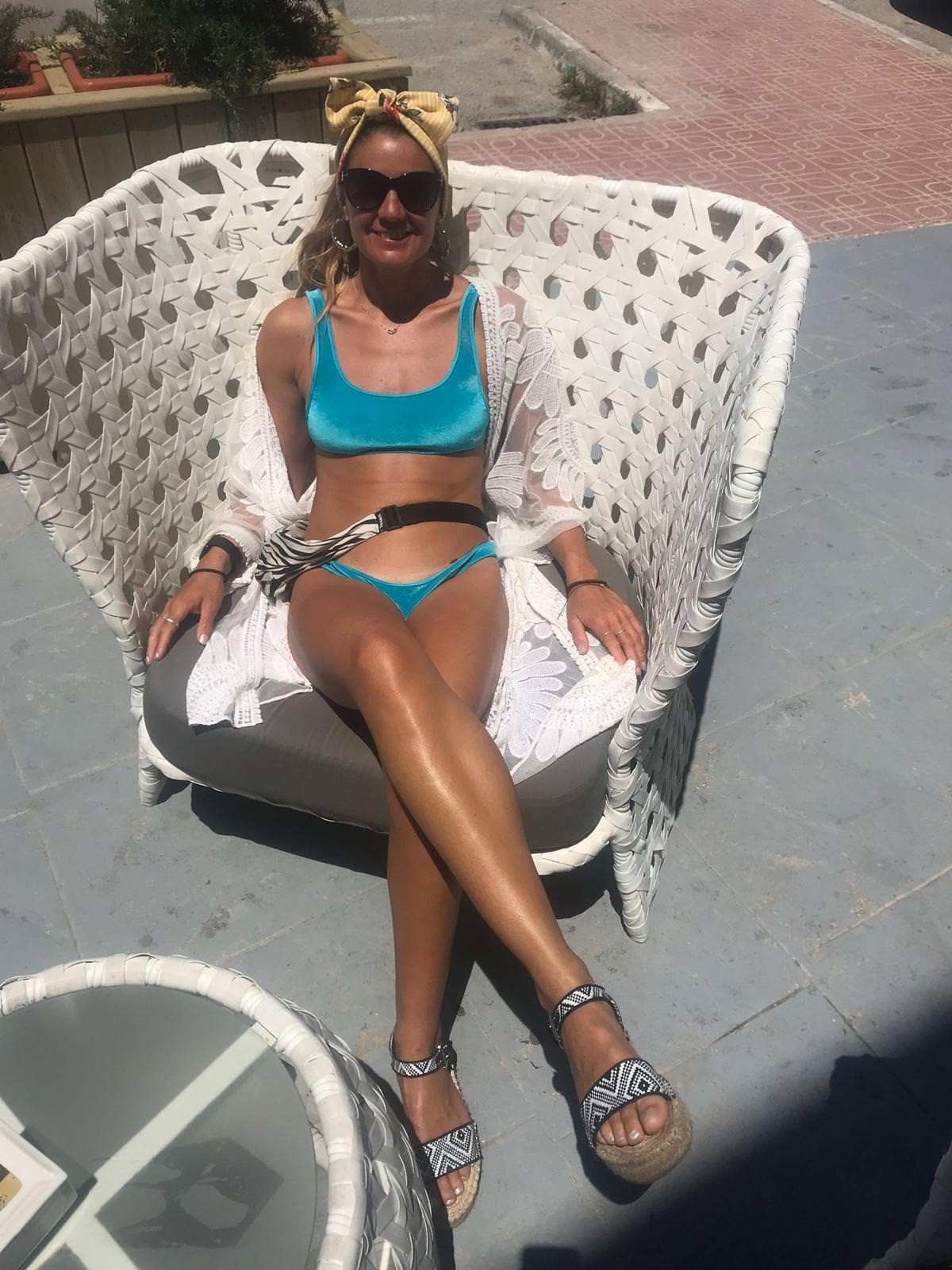 Grace Brown Fitness in Ibiza6.jpg