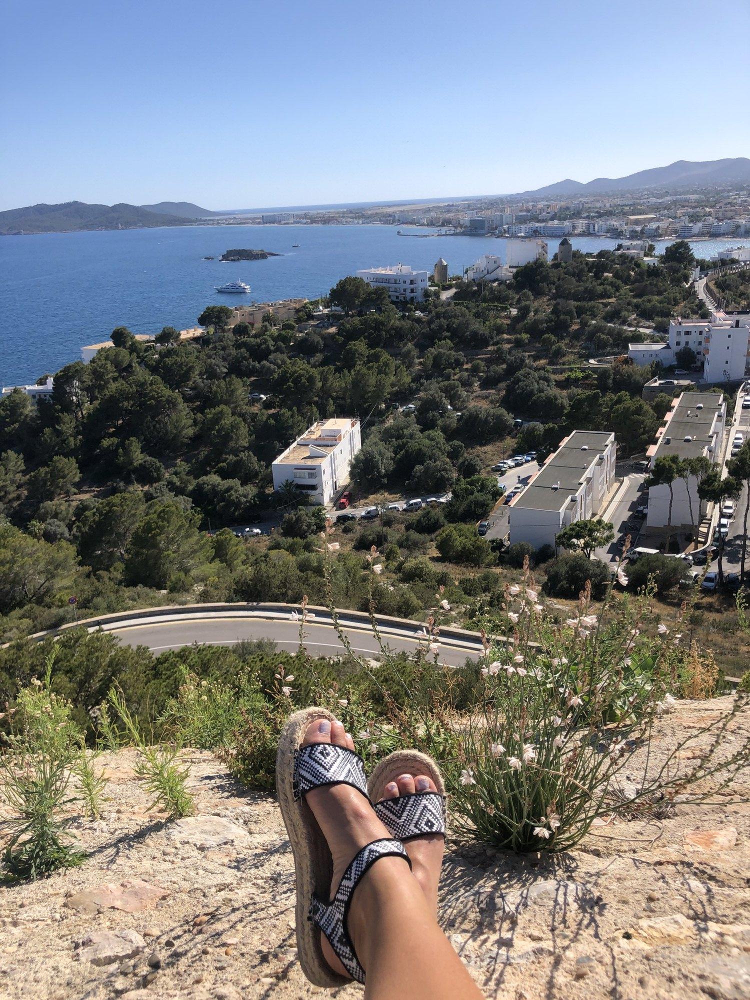 Grace Brown Fitness in Ibiza8.JPG