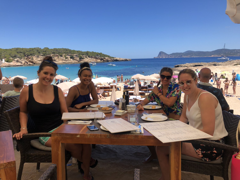 Grace Brown Fitness in Ibiza10.JPG