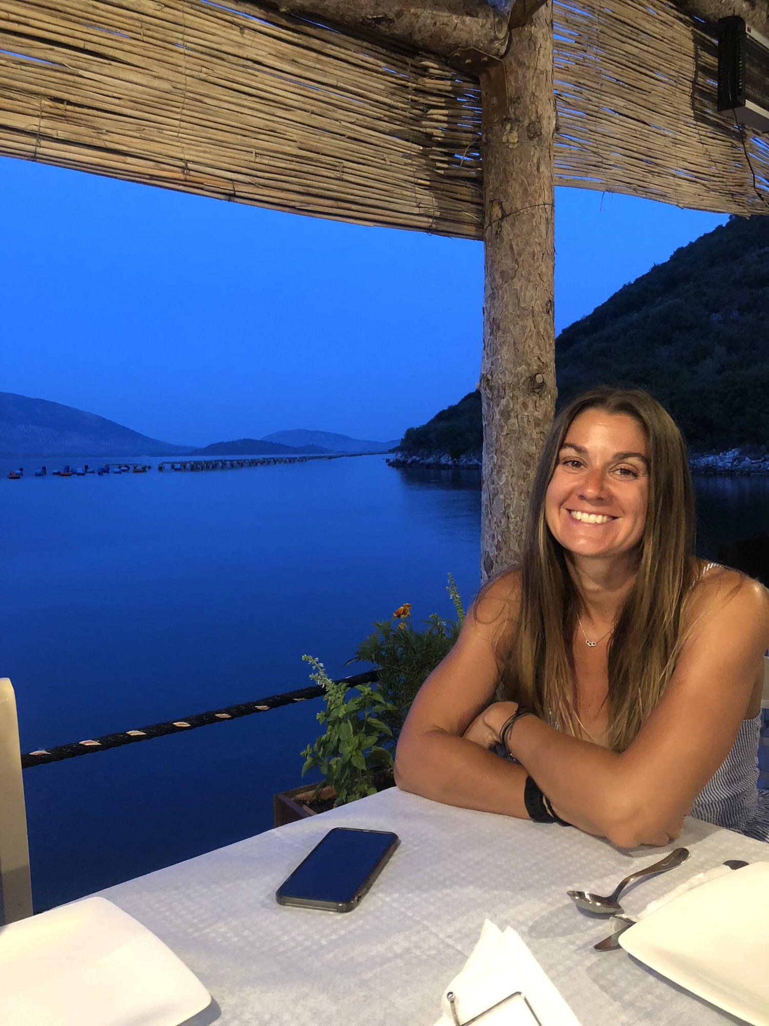 Grace Brown Fitness in Albania_9.JPG