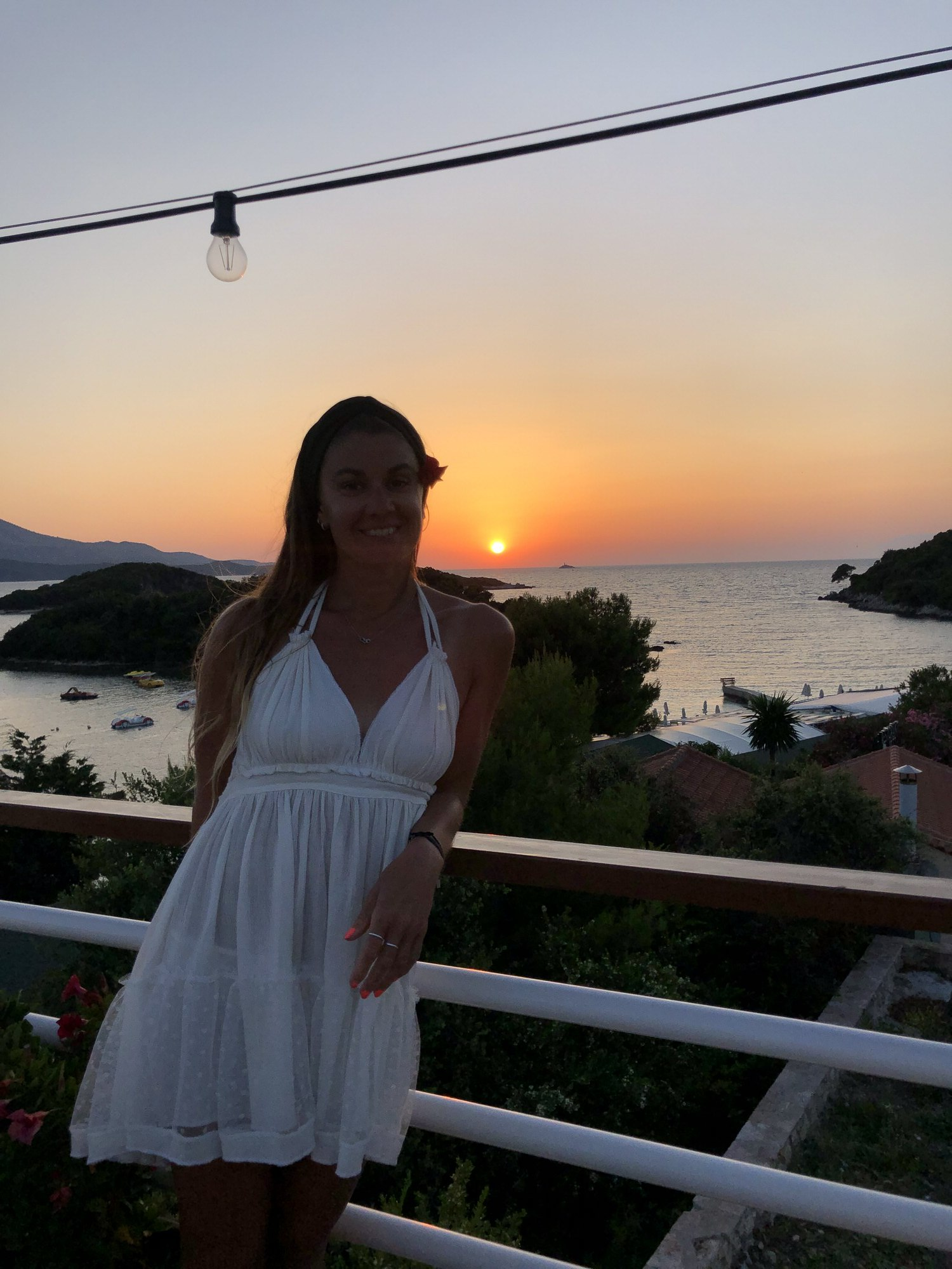 Grace Brown Fitness in Albania_15.JPG