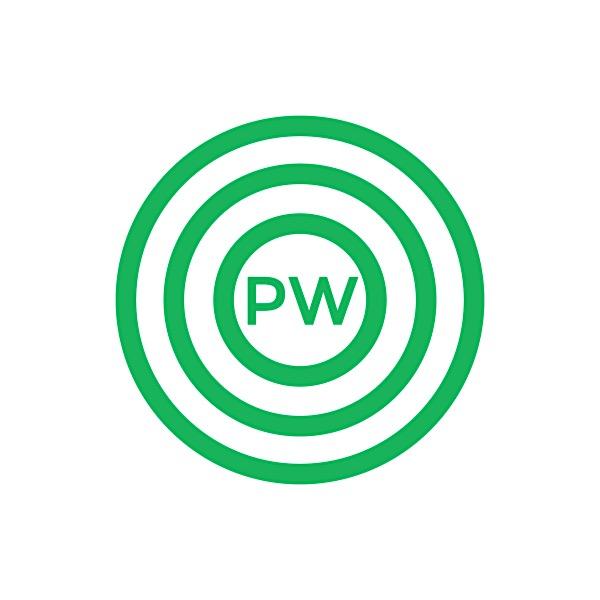 Petra Wedeking –  www.percepto.de  // Mit Phantasie und Leidenschaft werden Kunden bei Mediengestaltung Percepto wahrgenommen. Sie sorgen dafür, dass Sie mit all ihren Besonderheiten und Eigenarten von der Welt gesehen werden.