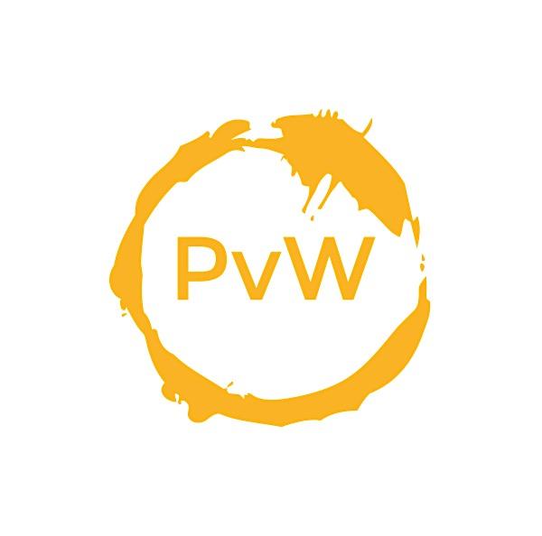 Patricia von Weichs –    www.patriciavonweichs .de // Die Behandlungen von Patricia von Weichs unterstützen die Regeneration des Bewegungsapparates,des Körpers bei Erschöpfung oder chronischen Beschwerden, und-und-und… Das Wohlergehen stärken, Körperwahrnehmung fördern – ganz im Körper sein, mit so viel Flexibilität wie möglich und so viel Stabilität wie nötig .