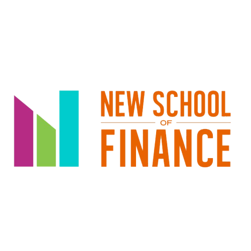 New School of Finance.png