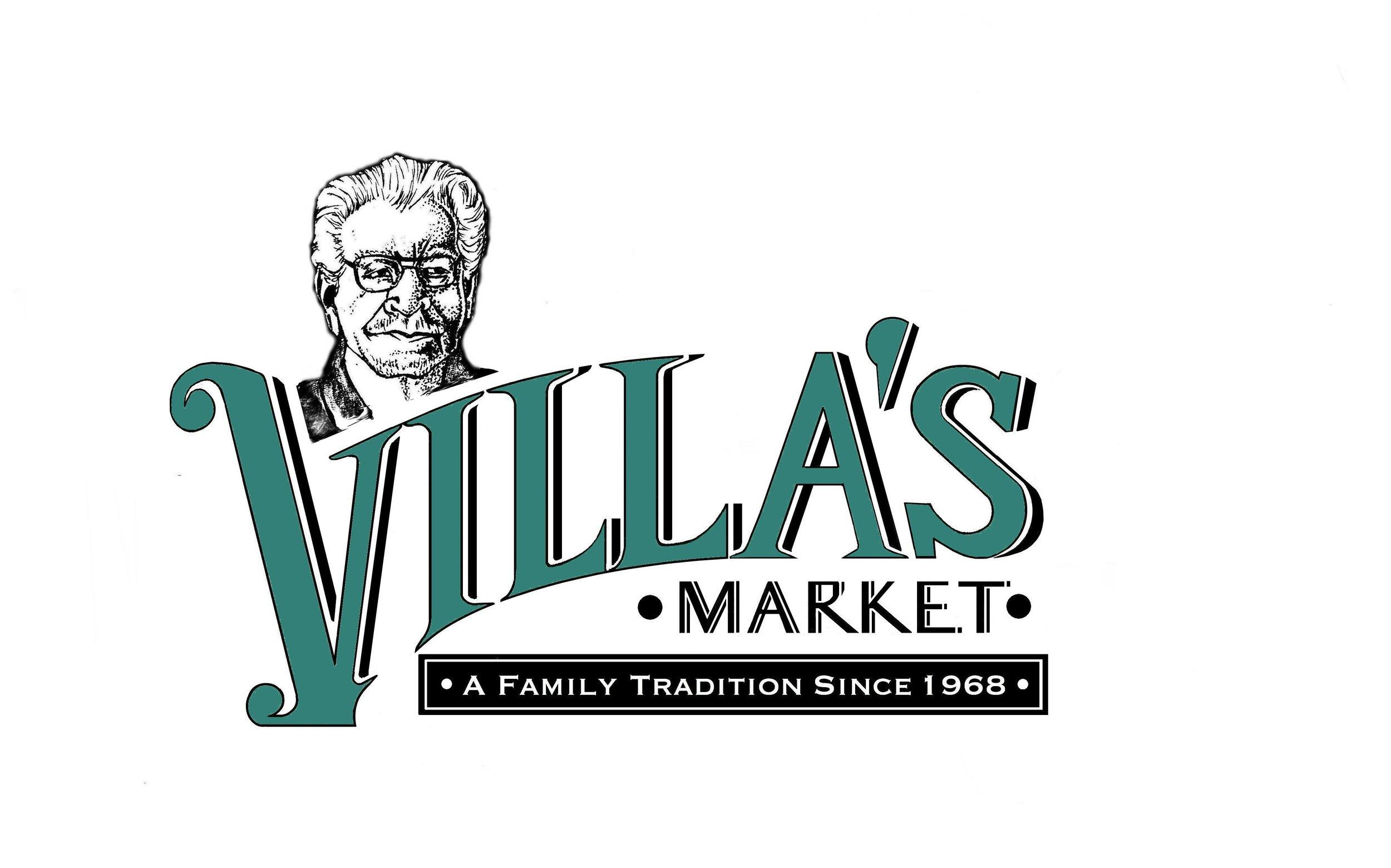 villa's logo.jpg