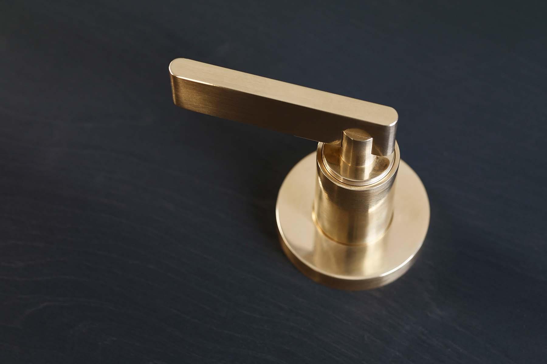 Lever handle- before.jpg