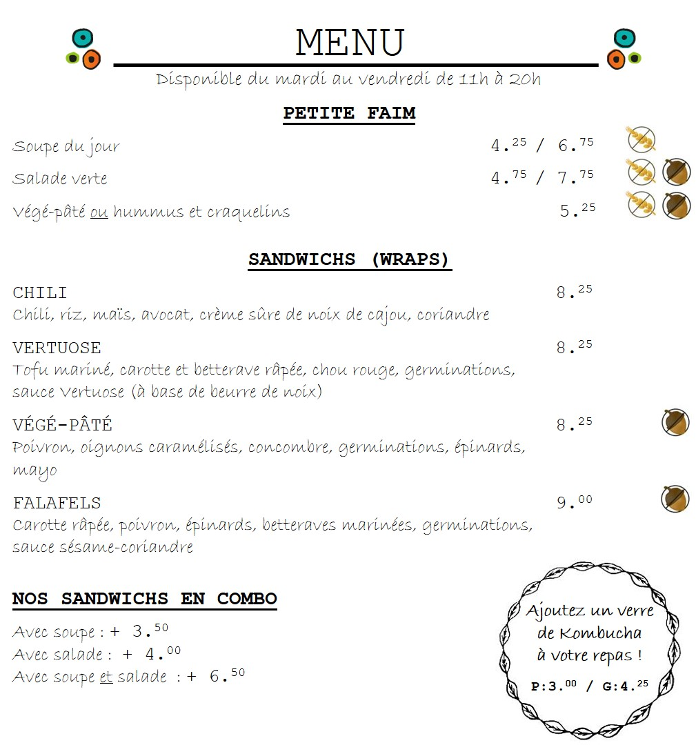 menu page 2 2019.jpg