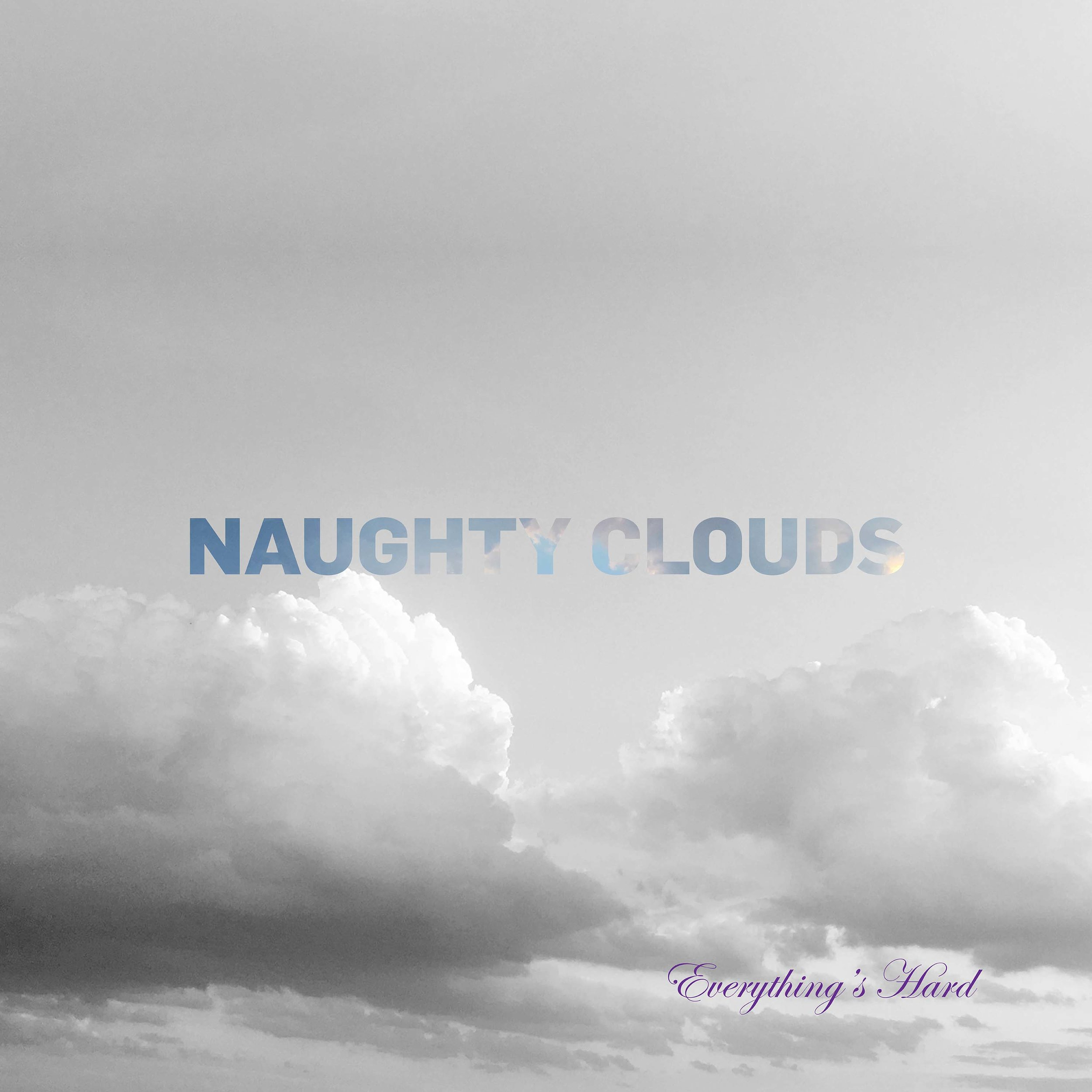 Naughty Clouds cover B_v1 (1).jpg