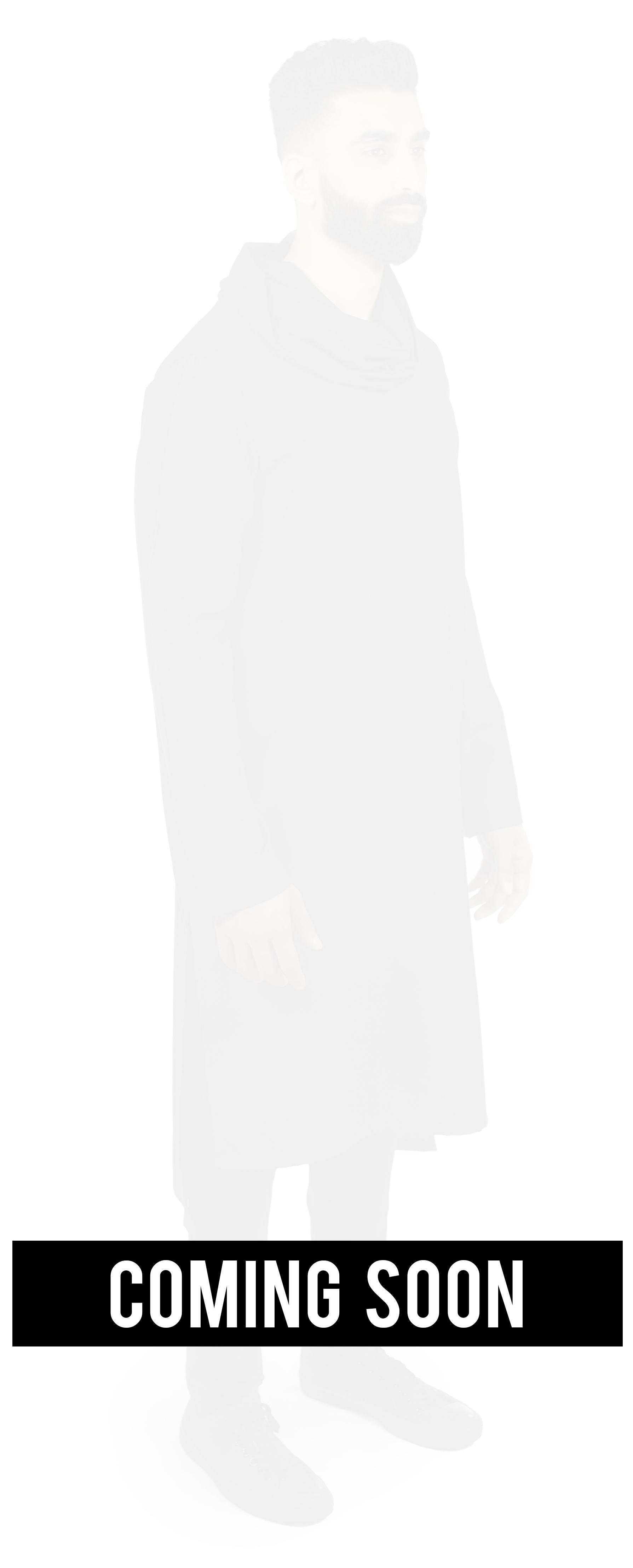 ARBI3A Coming Soon 2.jpg