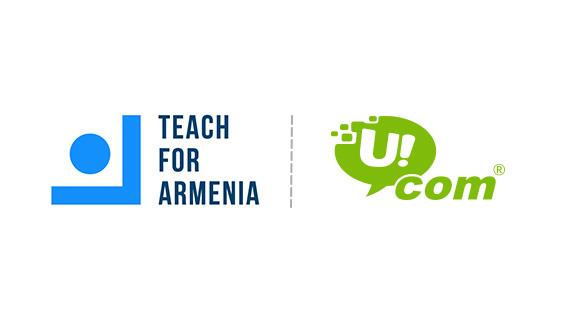 TeachforArmenia.jpg