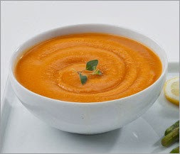 sweet-potato-bisque.jpg