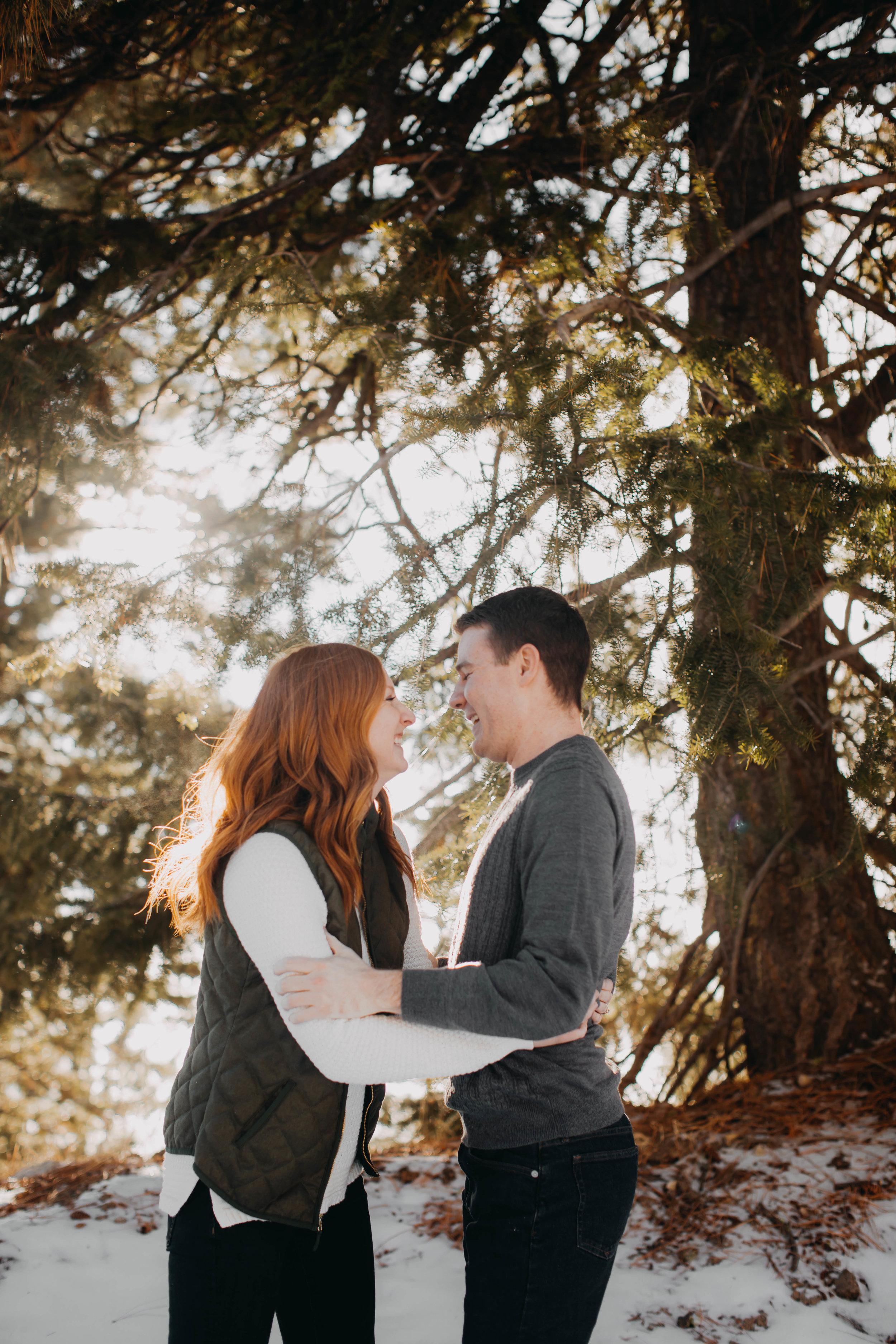 Kyle & Kimberly-19.jpg