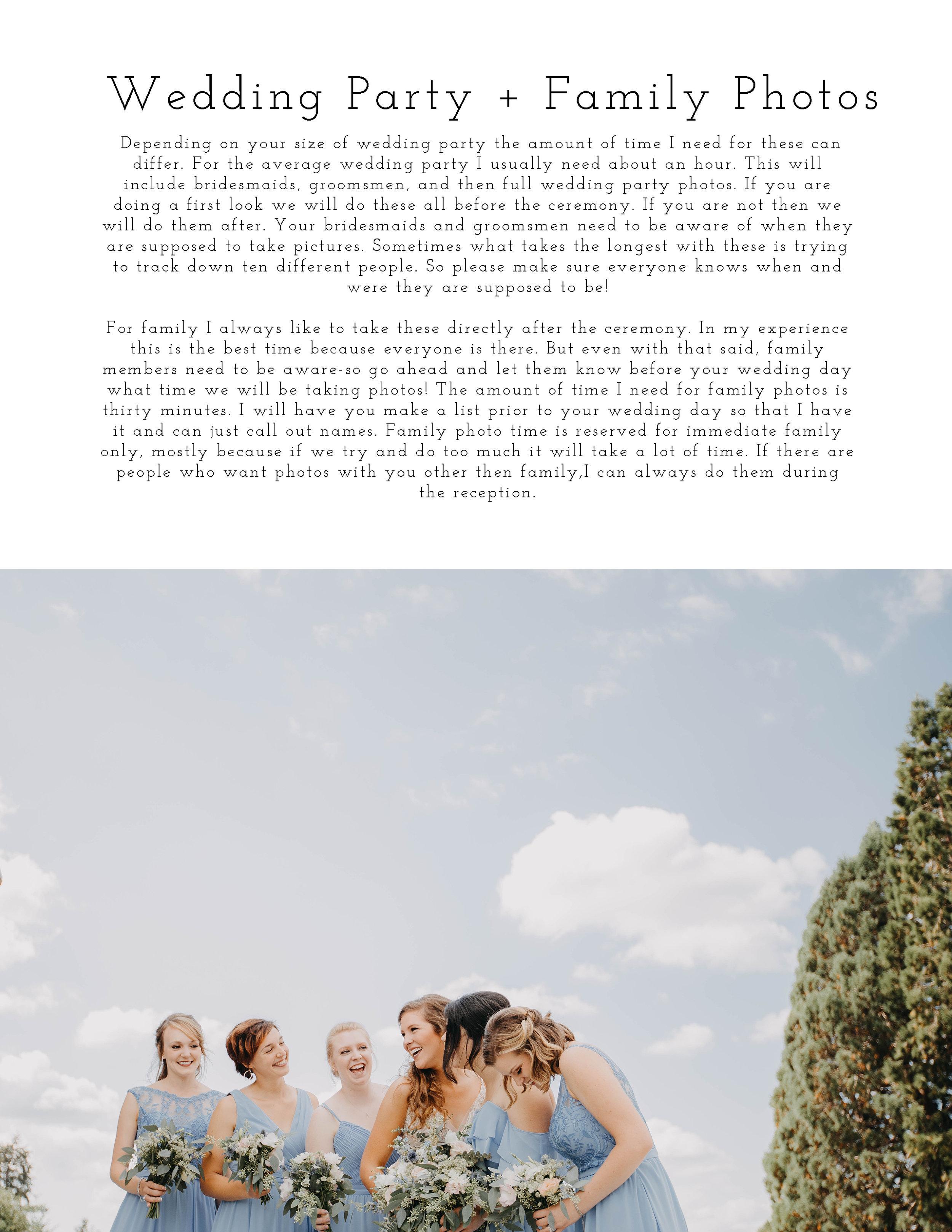 13BridalParty+Family.jpg