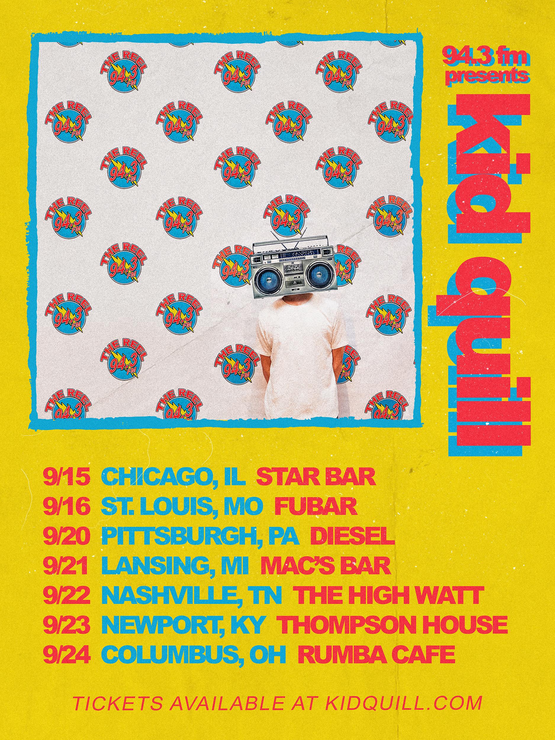 Fi2nal Tour Poster.jpg