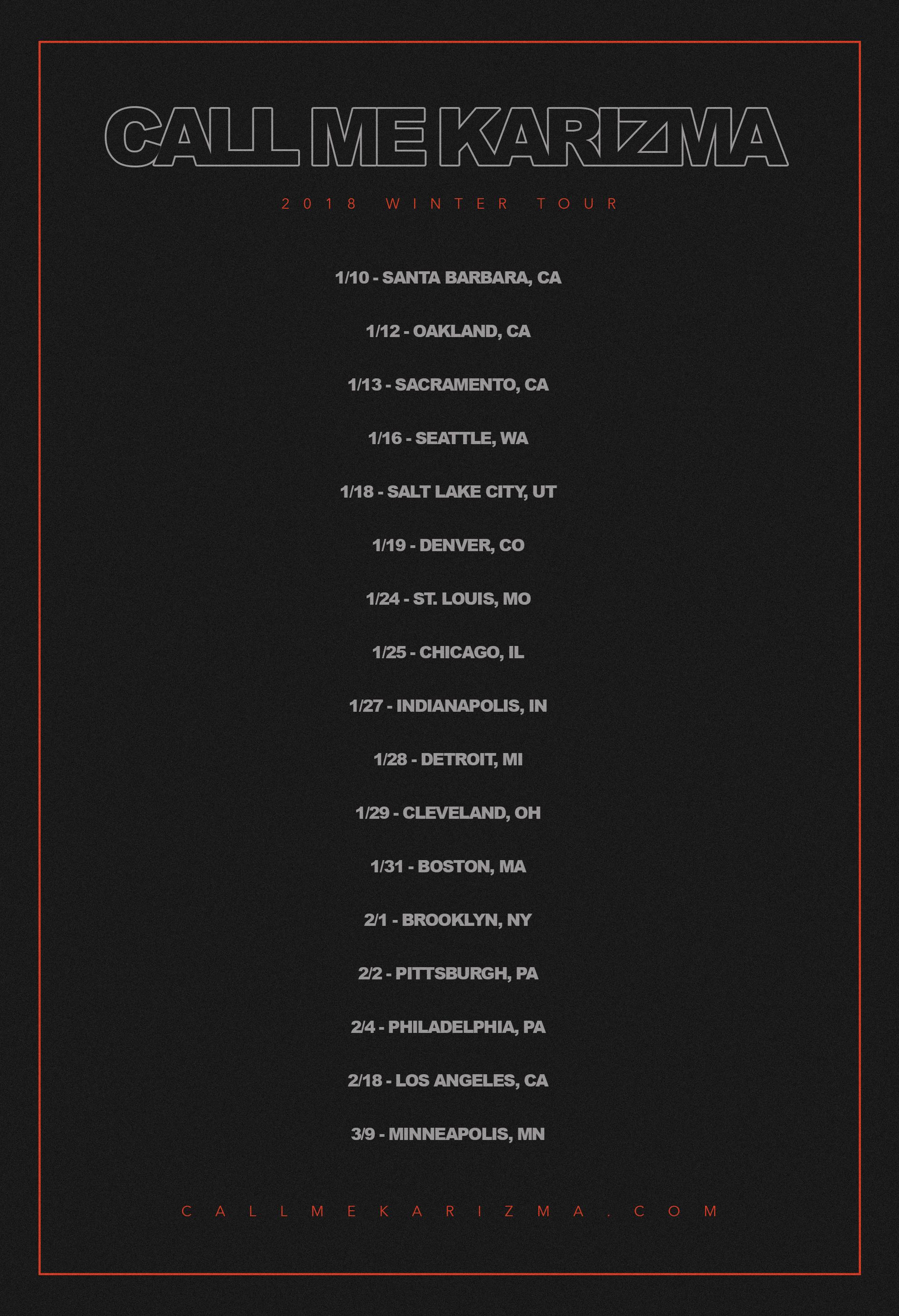 Tour Poster Concept 1.jpg