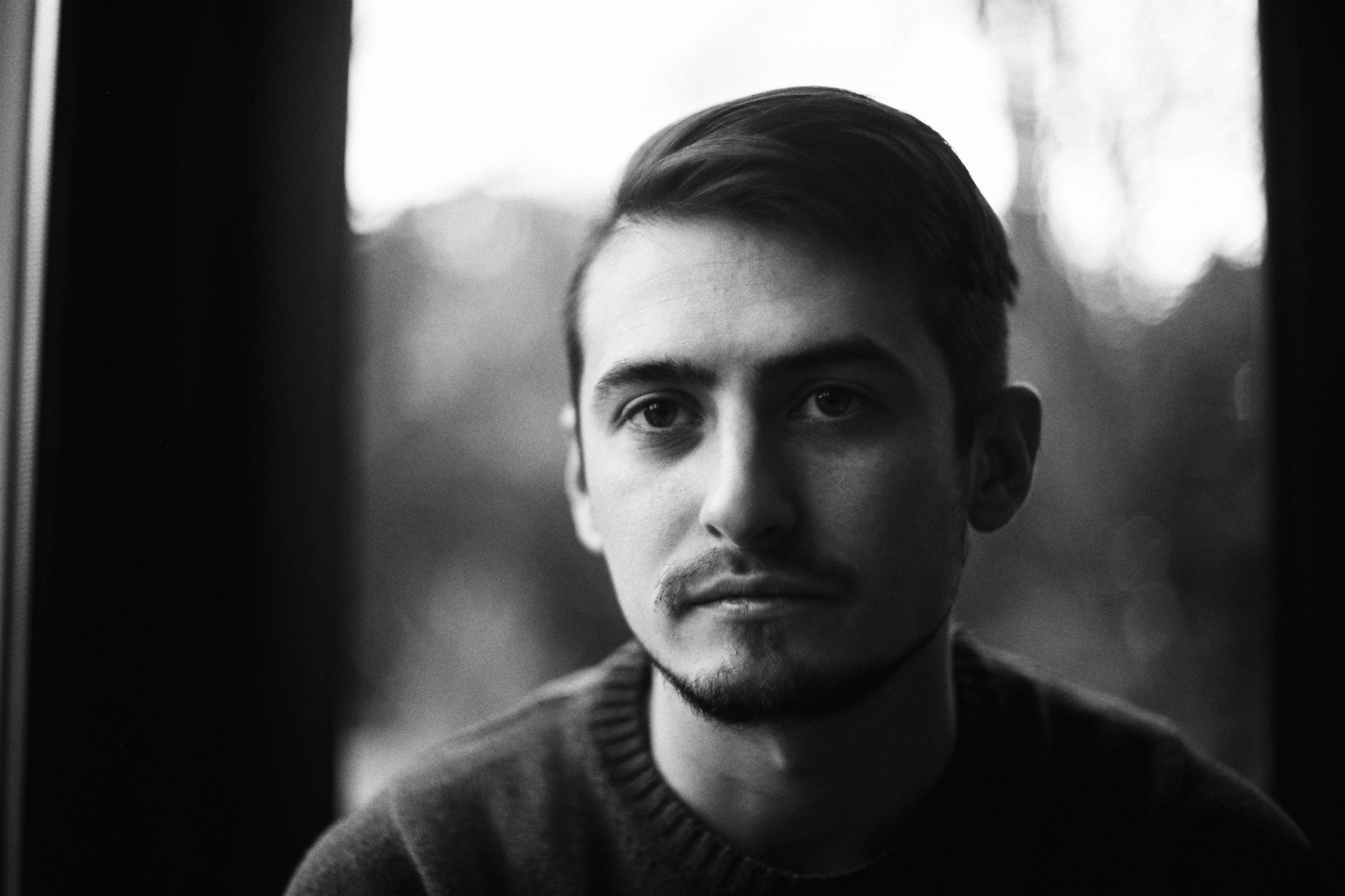 [Jérémy Prudent, Director at Buttes Chaumont]