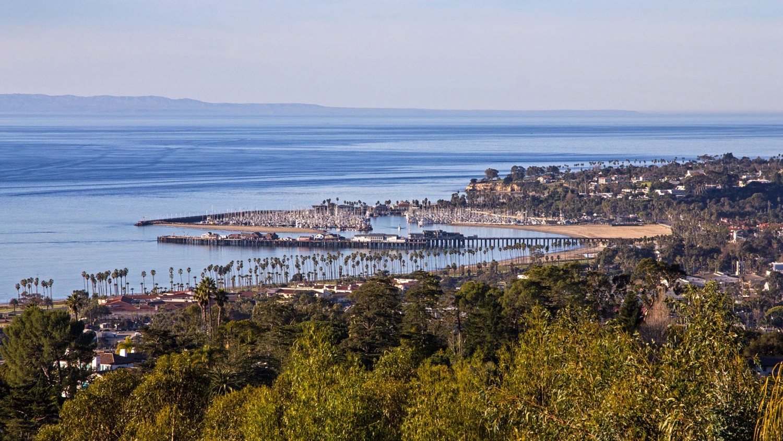 Riviera-to-harbor_web.jpg