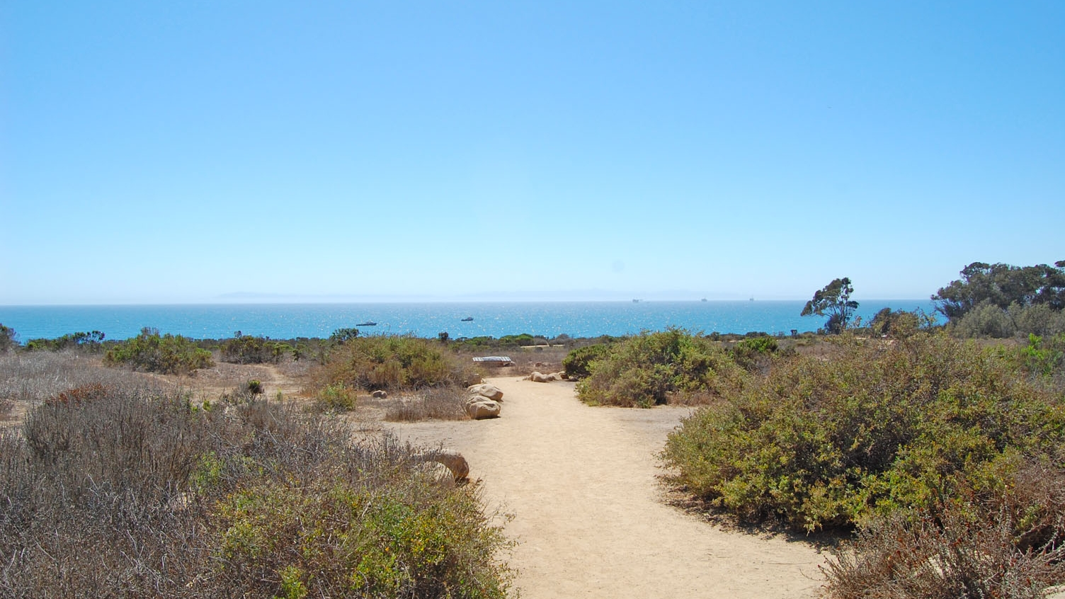 Carpinteria_Bluffs.jpg