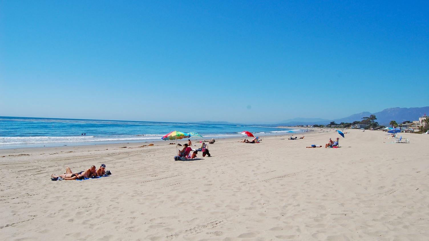 Carpinteria_Beach.jpg
