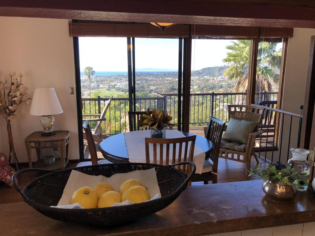 34_RubioRoad_kitchen_views2.jpg