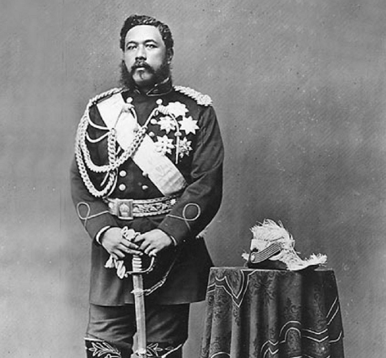 Kalakaua_standing_with_saber.jpg