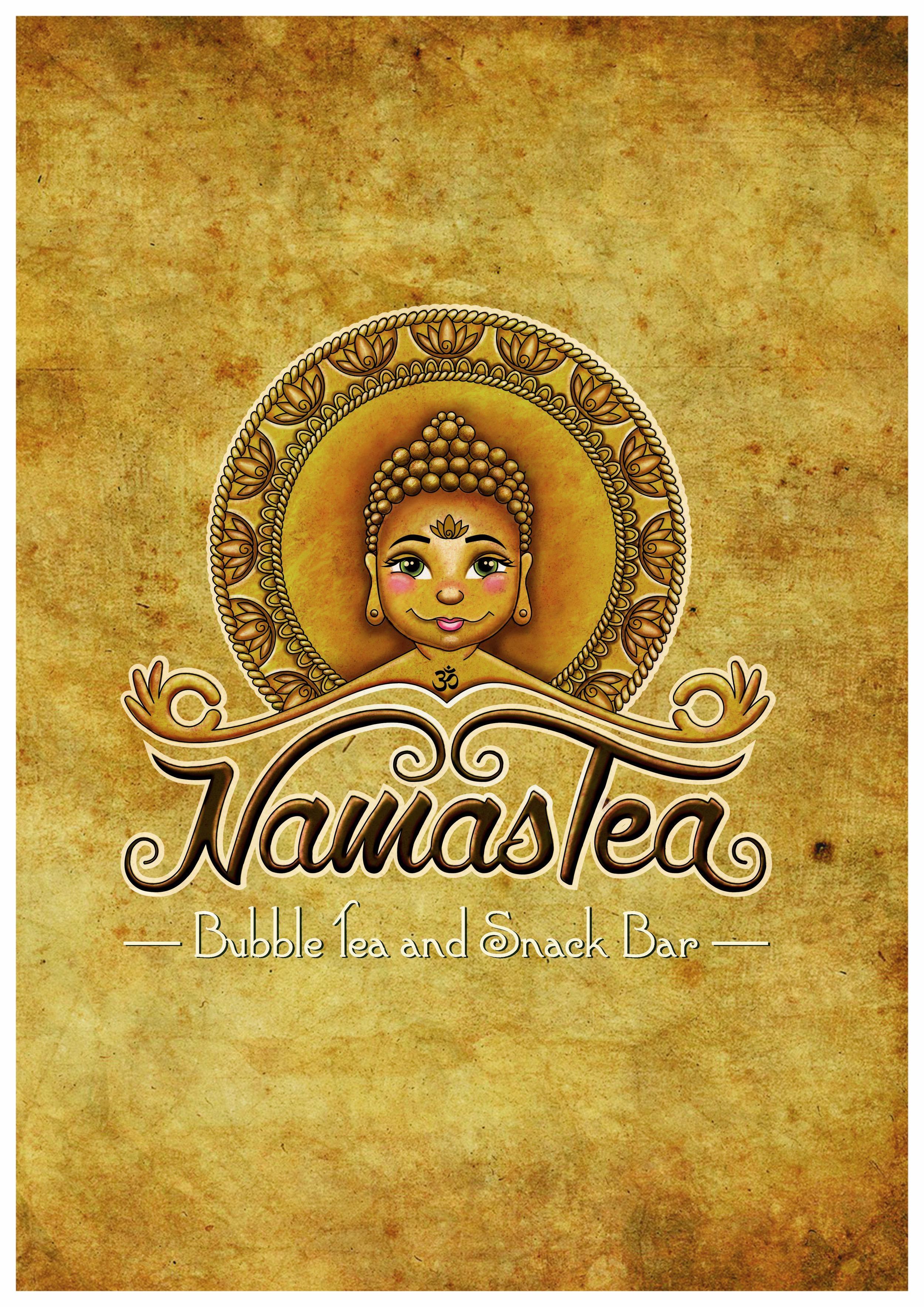 namastea_logo_final.jpg