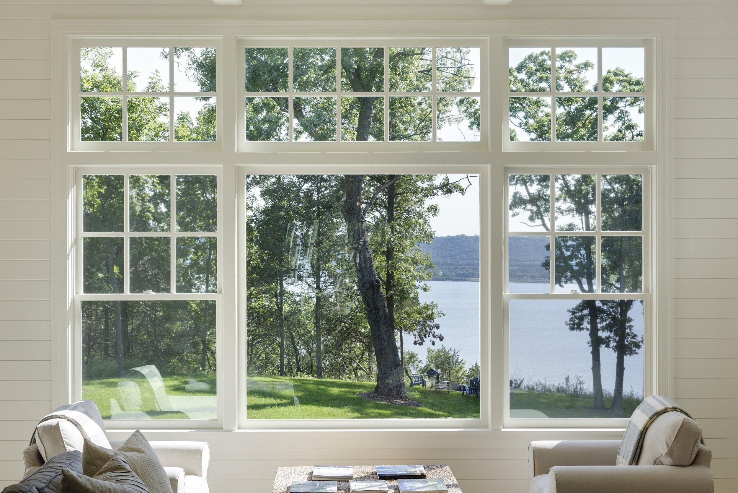 4-Birchwood-windows.jpg