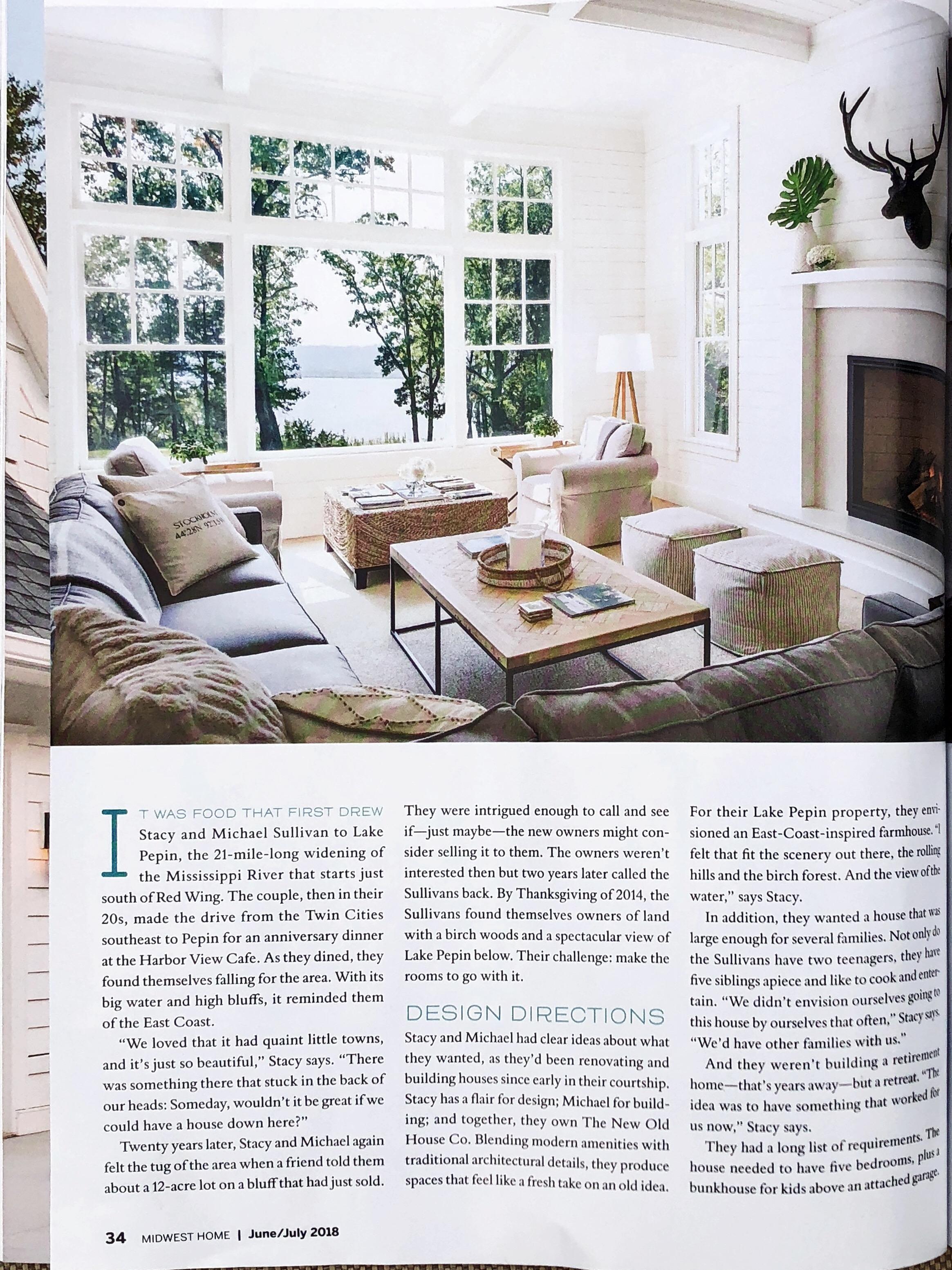 4-livingroom.JPG