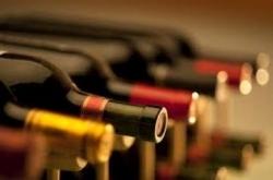 Wine Vocabulary