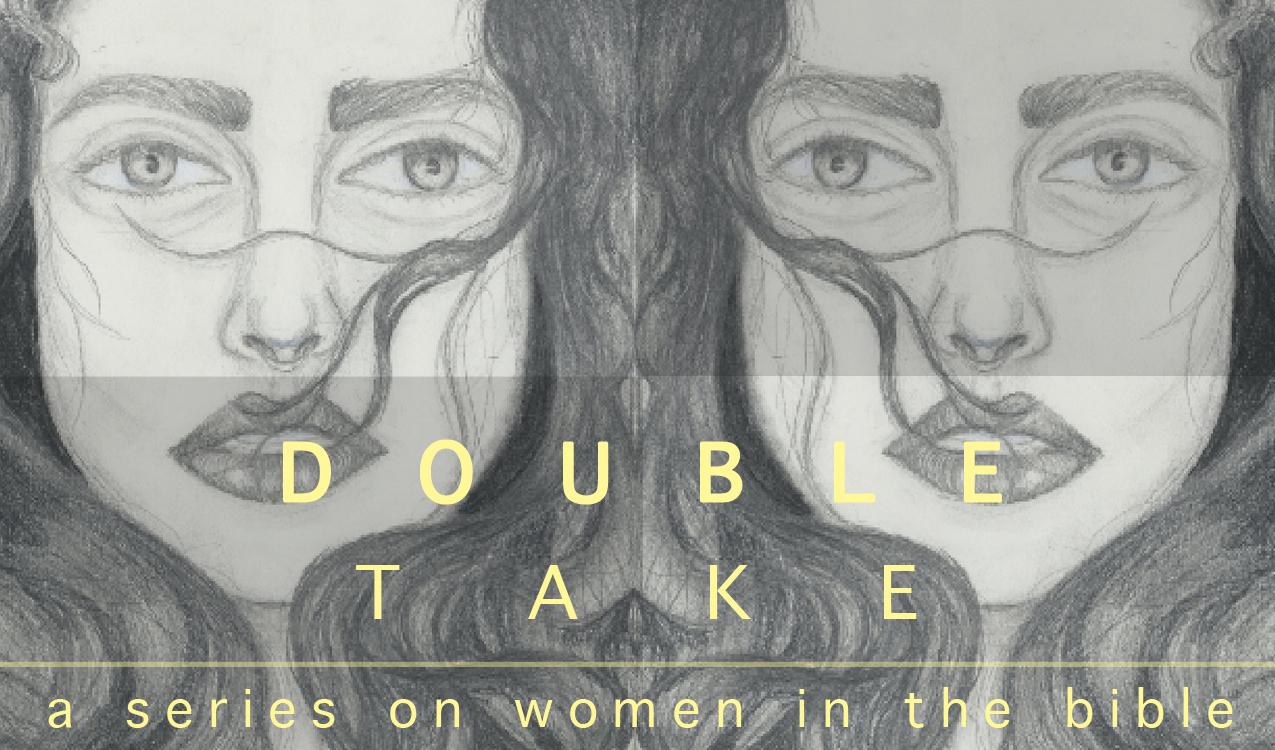 double take resize.jpg
