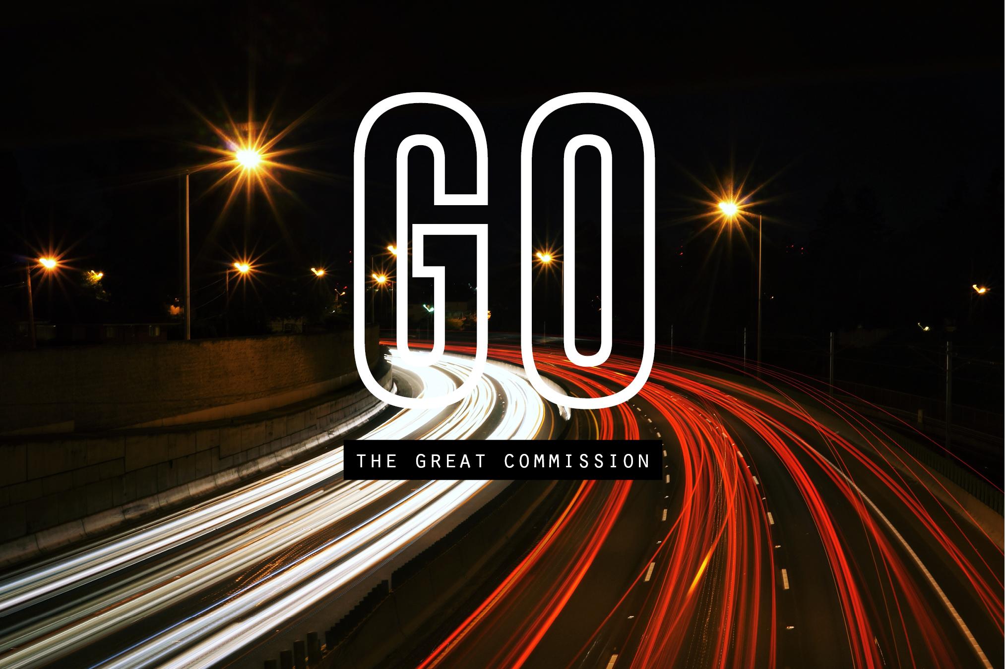 go.jpg