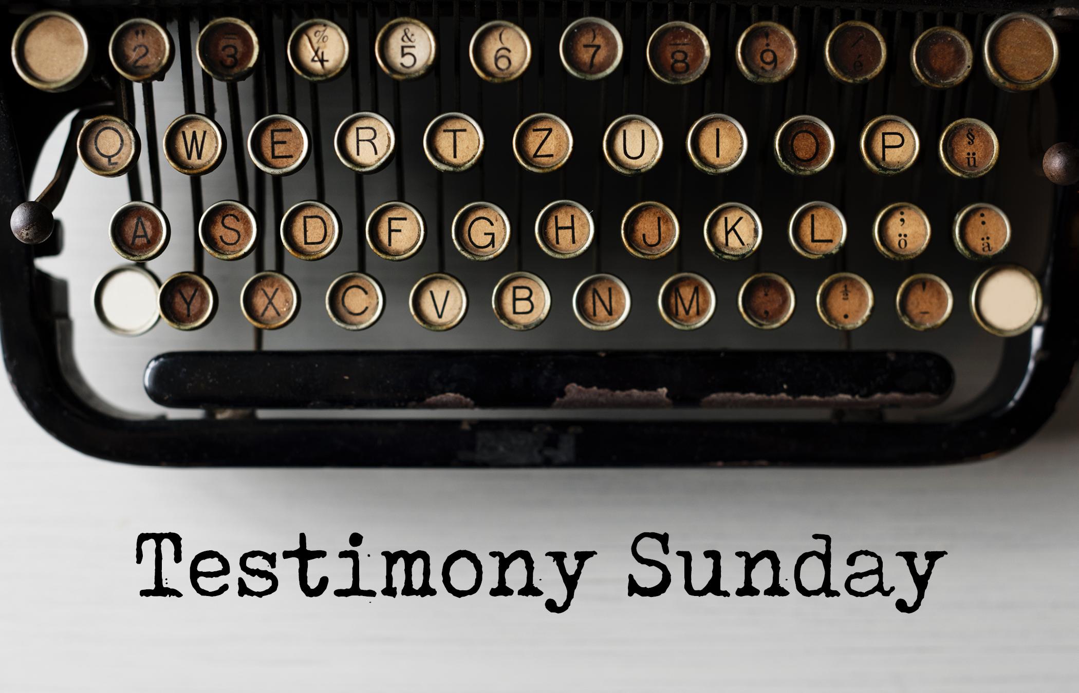 testimony sunday.jpg