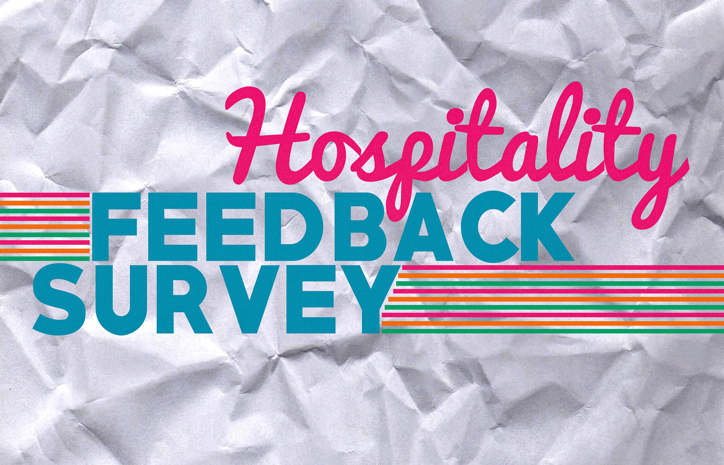 Hospitality Feedback Survey-2.jpg