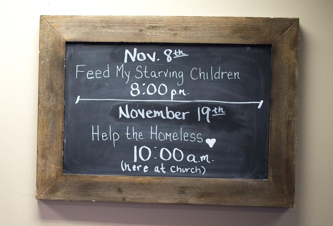 Bethel-Fellowship-Church-Chanhassen-community-outreach-lunches-for-homeless.jpg