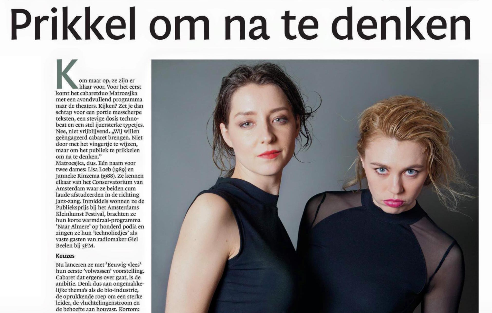 NH Dagblad 25 feb 16-1.png