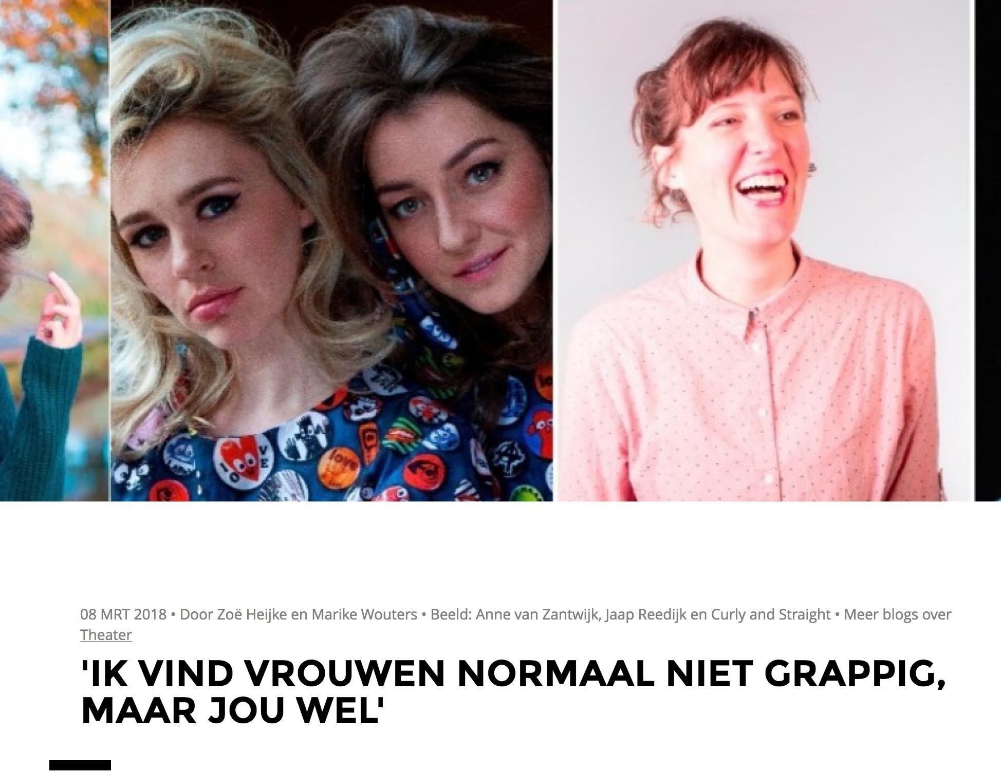 Lees het interview via CJP.nl