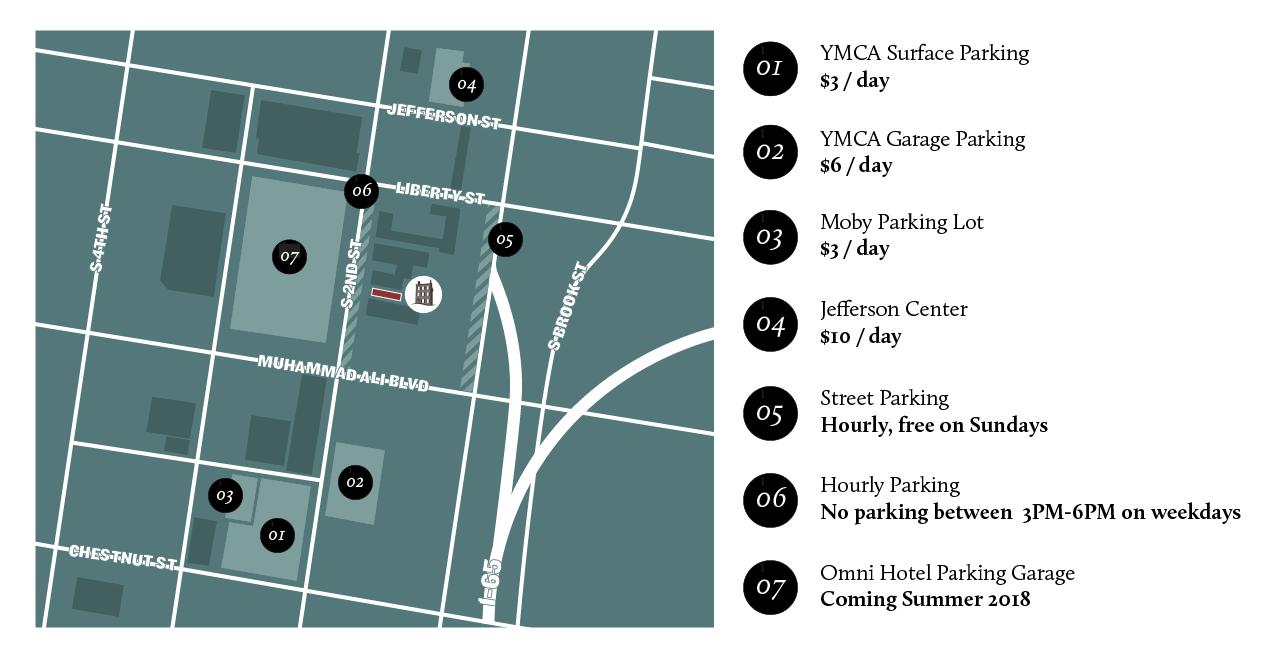 HHB_Parking_Map.jpg