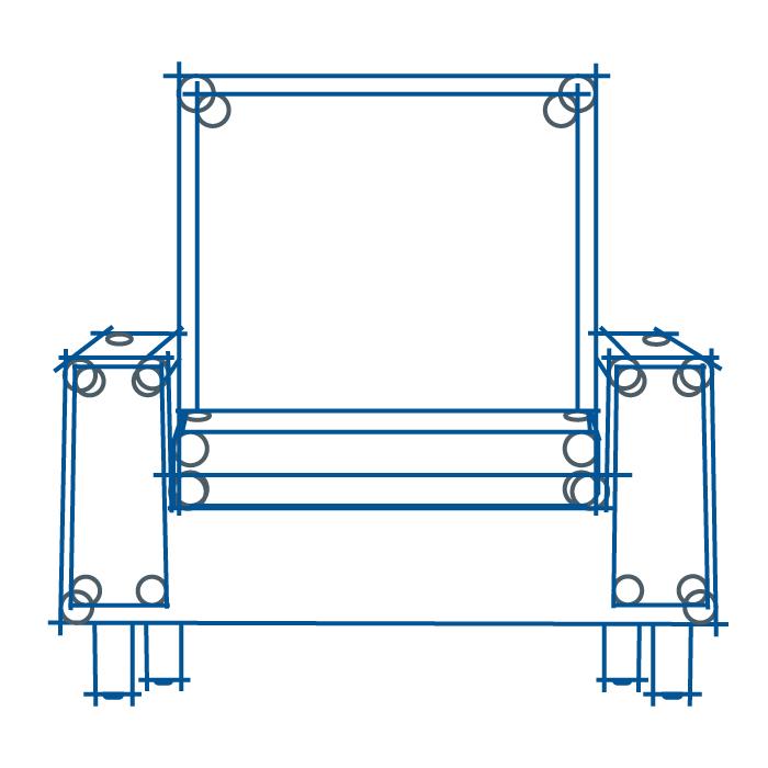 chair_design.jpg