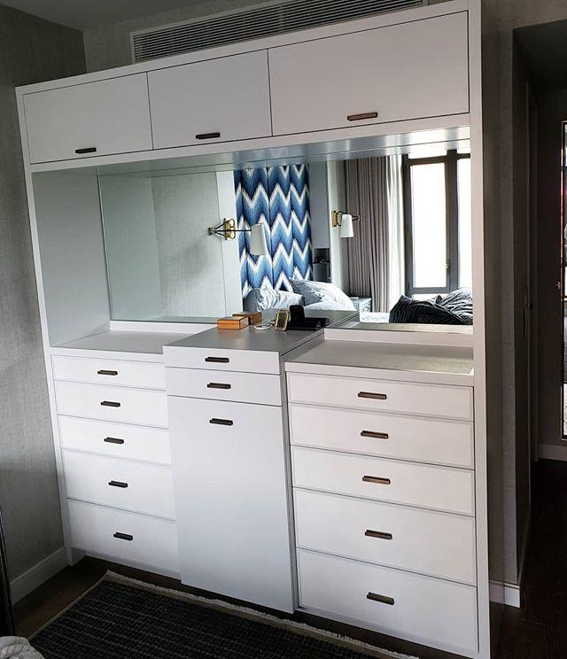Finally found your dream home? We help you with the wow factor #interiordesign #millwork #kitchendesign #customfurniture #dresser #livingroomdecor #designbuild #madetoorder #bespokedesign #interiorarchitecture #dreamhome #bedroomdecor #upbeatcustomdesigns #woodworking #woodwork #nycdesigner #furnituredesign #designer #brooklyn #madeinbrooklyn #luxuryliving #nycfashion #nycdesign #interiordesigner #manhattan #nycdesign #madeinny #madeinnyc @petergurski