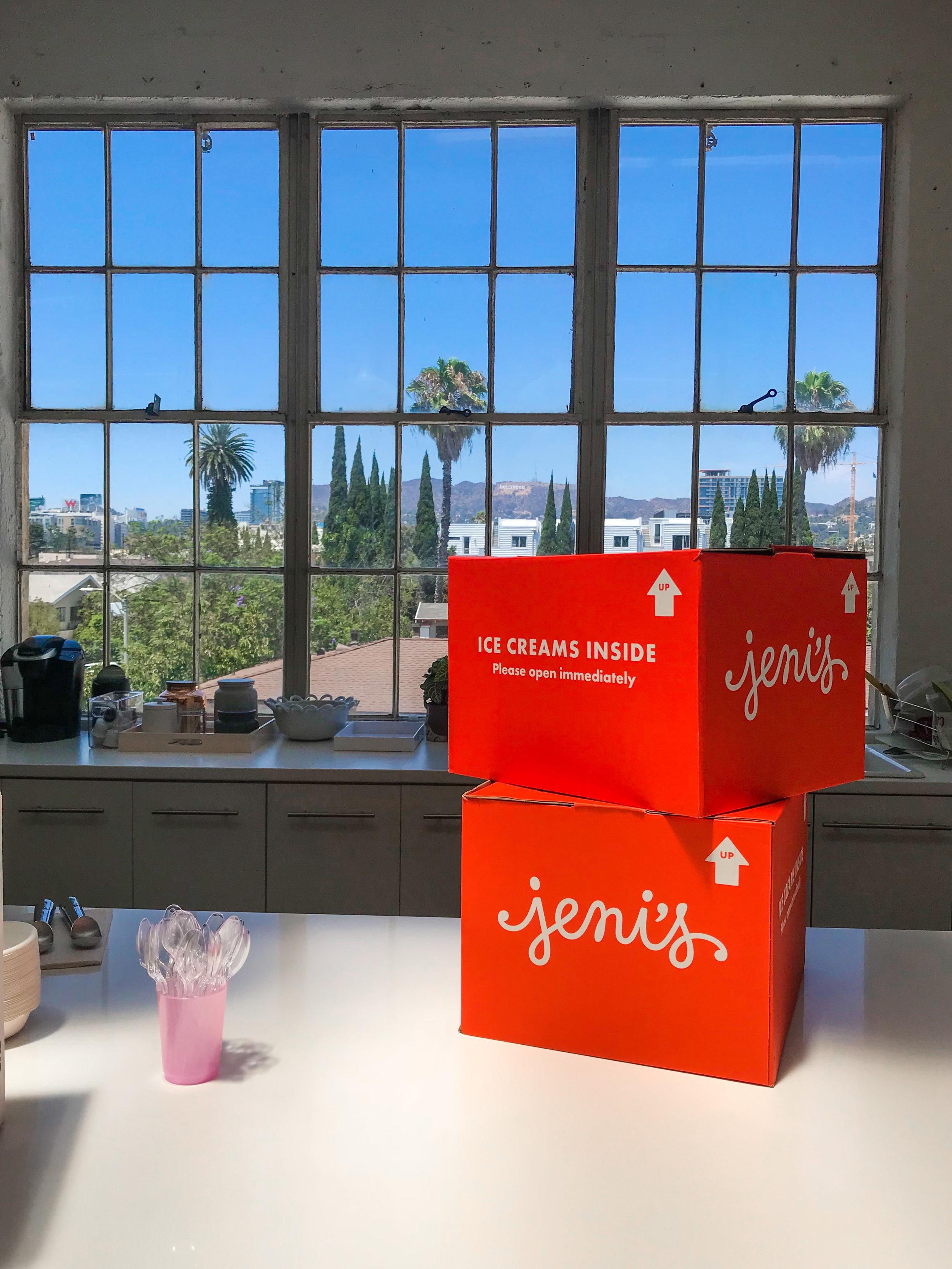 Jeni IceCreamDay-LA-2018-16.jpg