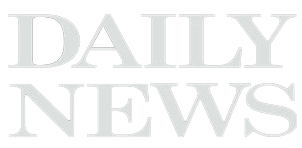 Daily News logo. Link to review of Wm. Farmer & Sons.