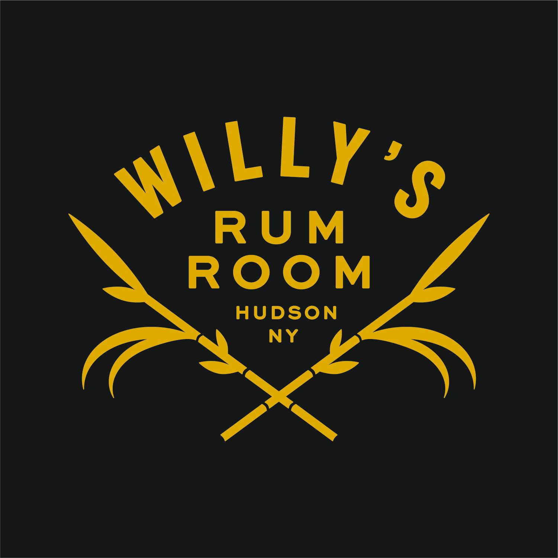 WRR_logo_forweb.jpg