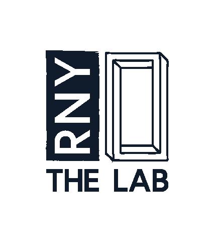Lab-white@2x.png
