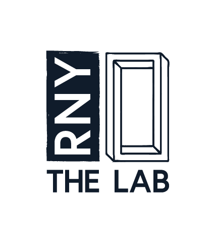 The Lab@2x.png