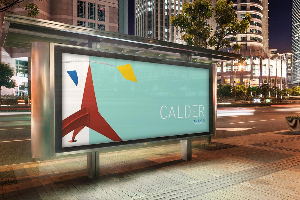 calder3.jpg