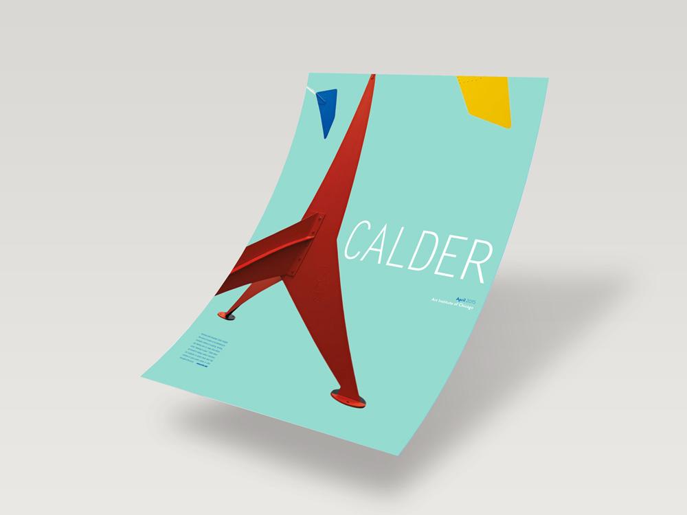 calder2.jpg