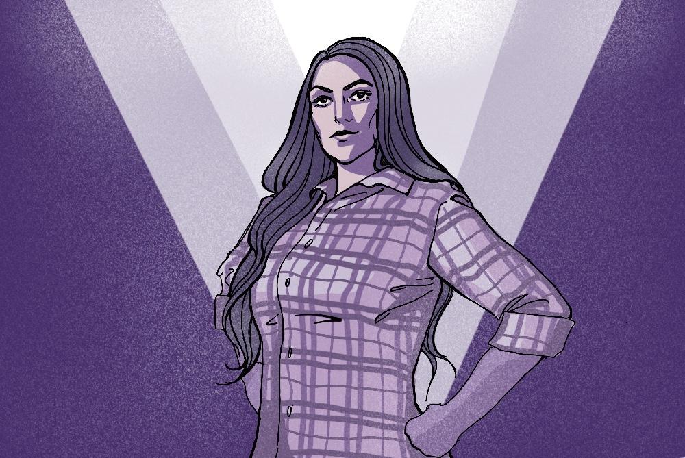 brawny-female-empowerment-campaign-sheros.jpg