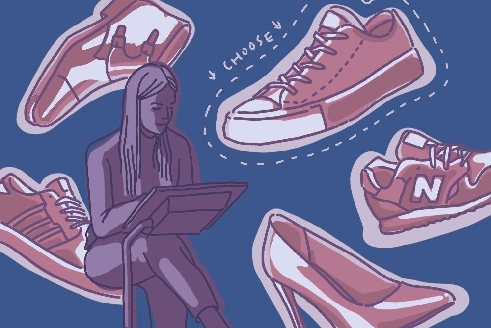 footwear-retail-digital-physical.jpg